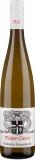 Müller-Catoir Scheurebe 'Generation IX' 2020 – Bio bei Wine in Black