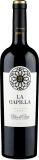 Finca La Capilla Crianza Ribera del Duero 2016 bei Wine in Black