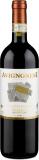 Avignonesi Poggetto di Sopra Vino Nobile di Montepulciano 2016 bei Wine in Black
