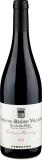 Ferraton Père & Fils 'Frédéric Reverdy' Côtes du Rhône Village Plan de Dieu 2019 bei Wine in Black