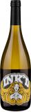 Ink'd 'Ink'd White' Bairrada 2020 bei Wine in Black