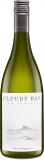Cloudy Bay Chardonnay Marlborough 2019 bei Wine in Black