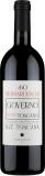 Bernardeschi Rosso 'Governo All'Uso Toscano' Toscana 2018 bei Wine in Black