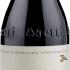 Weingut Heinrichshof Sonnenuhr Rotlay Riesling Trocken Mosel QW   6 Flaschen bei Weinvorteil