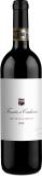 Tenuta di Carleone Chianti Classico 2018 bei Wine in Black