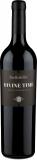 Stellenrust 'Divine Time' Stellenbosch 2017 bei Wine in Black