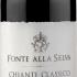Toucas Vinho Verde 2020  0.75L 9.5% Vol. Weißwein Halbtrocken aus Portugal bei Wein & Vinos