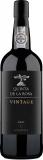 Quinta de la Rosa Vintage Port 2017 bei Wine in Black