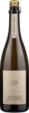Domaine Sicera 'Odette' Poiré Normandie 2020 bei Wine in Black