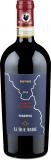 Dievole Le Due Arbie Chianti Classico Riserva 2015 bei Wine in Black