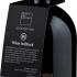 11+1-Set Casale dello Sparviero Chianti Classico Gran Selezione Vigna Paronza 2016 bei Wine in Black