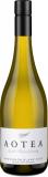 Seifried Estate Sauvignon Blanc 'Aotea' Nelson 2020 bei Wine in Black