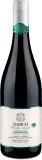 Babich Family Estates Pinot Noir Marlborough 2016 bei Wine in Black