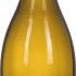 Puklavec & Friends Sauvignon Blanc & Pinot Grigio 2020 bei Wine in Black