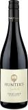 Hunter's Wines Pinot Noir Marlborough 2018 bei Wine in Black