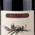 Aromabar Pinot Noir Schnupperdose bei ebrosia