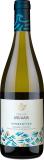 Tenuta Aquilaia Vermentino Maremma Toscana 2020 bei Wine in Black