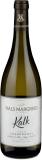 Nals Margreid Chardonnay 'Kalk' 2020 bei Wine in Black