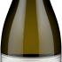 La Consequence Chardonnay 2020 bei Silkes Weinkeller