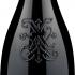 Feudi di San Gregorio 'Feudi Studi Candriano' Taurasi 2015 bei Wine in Black