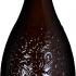 2020 Corine de Loire Sauvignon Blanc Fumé / Weißwein / Loire Val de Loire IGP bei Hawesko