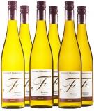 Franzmann 2019 Franzmann Kennenlern Paket Weingut Franzmann – Nahe – bei WirWinzer