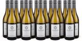 15er-Set 'Ten Rocks' Sauvignon Blanc Marlborough 2019 bei Wine in Black