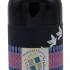 Zonar Frizzante Rosado 2020  0.75L 11.5% Vol. Halbtrocken aus Spanien bei Wein & Vinos