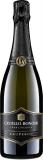 Castello Bonomi 'CruPerdu' Franciacorta Brut NV bei Wine in Black