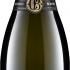La Poana Rosado 2020  7.5L Trocken Weinpaket aus Spanien bei Wein & Vinos