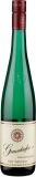 Van Volxem Grauschiefer Riesling Kabinett Feinherb 2020 bei Wine in Black