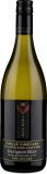 Villa Maria Taylors Pass Vineyard Sauvignon Blanc Marlborough 2019 bei Wine in Black