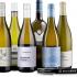 18er Premiumpaket Best of 18 Jahre BelviNi.De   – Wein, Deutschland, 13.5000 l bei Belvini