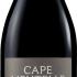 Mas Que Nada – 2018 – Bodegas Raices Ibericas – Spanischer Rotwein bei Weinfreunde