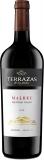 Terrazas de los Andes Malbec Reserva 2018 bei Wine in Black