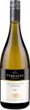 Terrazas de los Andes Chardonnay Reserva 2019 bei Wine in Black