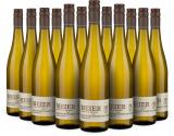 12er-Set Weingut Meier Ordensgut Grauburgunder Pfalz 2020 bei Wine in Black