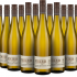 WirWinzer Select 2019 Rheinblick Roséwein trocken Weingut Knewitz – Rheinhessen – bei WirWinzer
