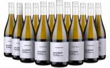 12er-Set Fincher Sauvignon Blanc Awatere Valley Marlborough 2019 bei Wine in Black