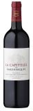 Domaine de Baron'Arques 'La Capitelle' Limoux 2016 bei Wine in Black