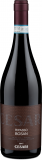 Gerardo Cesari Bosan Valpolicella Ripasso Superiore 2017 bei Wine in Black