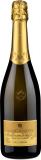 San Giuseppe Conegliano Valdobbiadene Prosecco Superiore Extra Dry 2020 bei Wine in Black