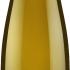 Don Bertran – Cava Brut – Penedès DO   6 Flaschen bei Weinvorteil