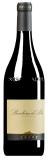 Elvio Cogno Barbera d'Alba 2018 bei Wine in Black