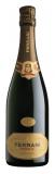 Ferrari 'Perlé' 2015 bei Wine in Black
