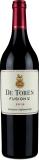 De Toren 'Fusion V' 2018 bei Wine in Black