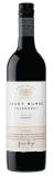 Grant Burge Merlot Hillcot 2017 bei Wine in Black