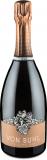 Reichsrat von Buhl '24 MO' Riesling Brut 2018 bei Wine in Black
