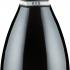 Russolo Grifo Nero Pinot Nero 2017 – Rotwein, Italien, trocken, 0,75l bei Belvini