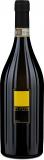 Feudi di San Gregorio Greco di Tufo 'Cutizzi' Campania 2019 bei Wine in Black